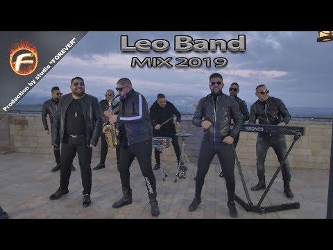 Leo Band - MIX 2019