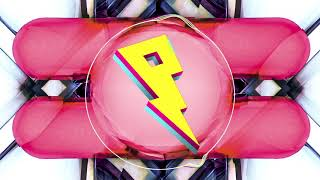 Dua Lipa & BLACKPINK - Kiss and Make Up (BEAUZ Remix)