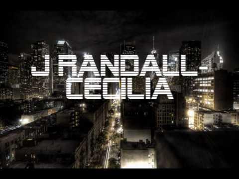 J Randall - Celcilia [HOT NEW RNB NOVEMBER 2010].