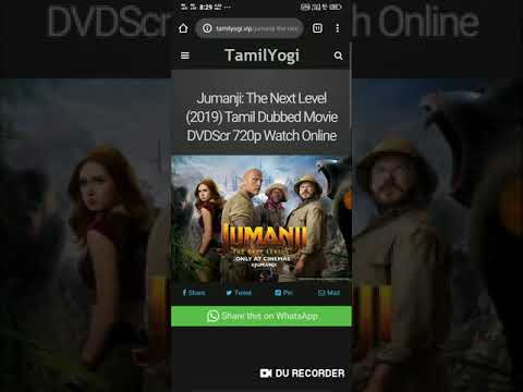 how-to-download-latest-tamil-movies-in-720p-and-4k-hd-in-blocked-website-using-vpn-2019-2020