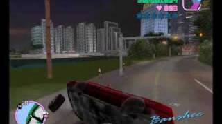 More GTA handling corruptions (GTA III, GTA: Vice City, and GTA IV)