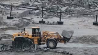 видео КУПИТЬ МРАМОР в СПб заказать изделия из мрамора