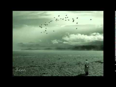 Yıldız Tilbe - Geçti Dost Kervanı