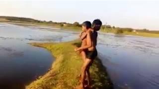 Whatsapp wwe funny video