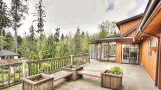 Mukilteo Home With 2 Master Suites - Mls 470102