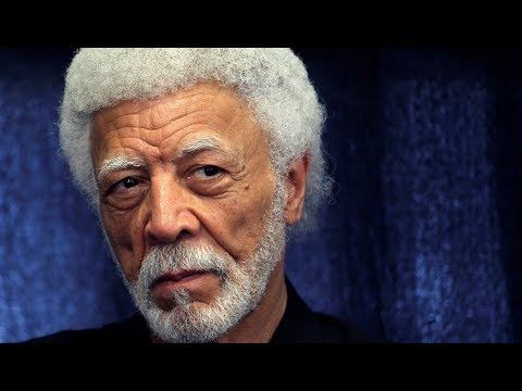 Reflecting on the Legacy of Congressman Ron Dellums: A True People's Warrior