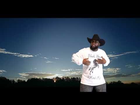 Jeter Jones Black Horse Music Video FULL HD World Premiere