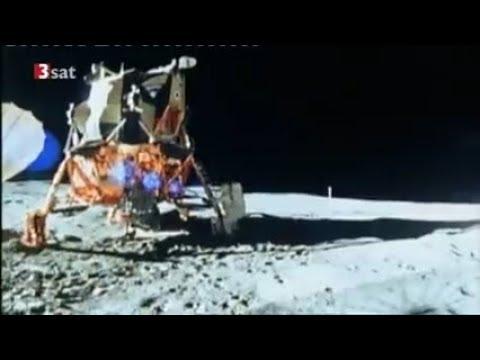 3sat: Als keiner schlafen woll - VamosDotPK