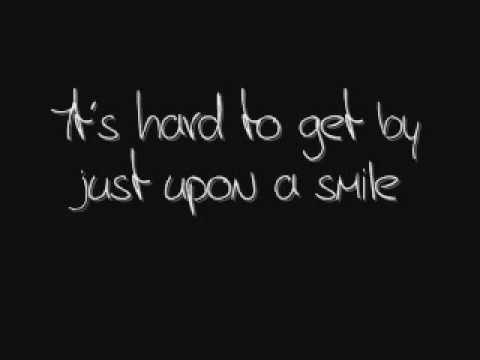 Wild World - Cat Stevens(Lyrics)