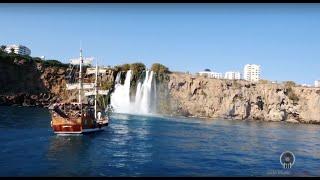 Omid  Asheghetam | امید  عاشقتم