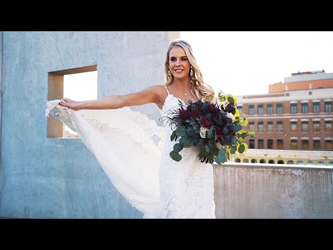brianna-&-ryan-|-river-city-visuals-|-wichita-wedding-video