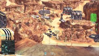 Planetside 2 Cobalt EU PRO Engineering, MLG farm, Tips & Directive