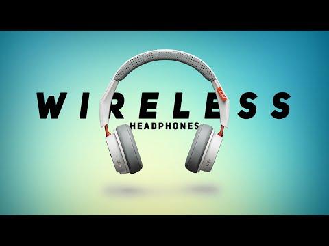 Top 5 Best Wireless Headphones Under 2000 In India 2020 July Youtube