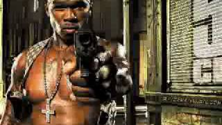 Download 50 Cent - Before I Self Destruct - The Invitation with Lyrics MP3 song and Music Video