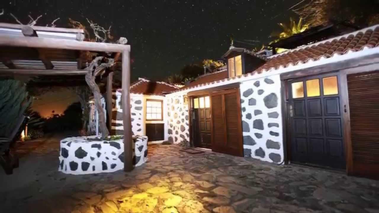 La toscana casa rural free imagen dormitorio imagen - Casa rural en la toscana ...