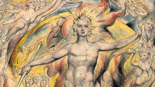 Collecting William Blake - Part 1 - A Collection Takes Shape