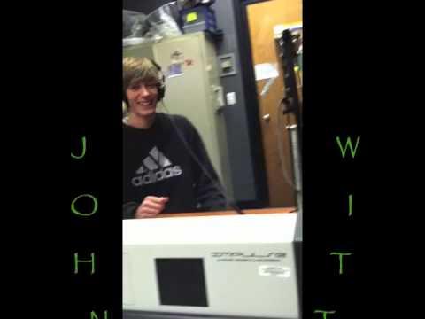John Witt - If I Die Young