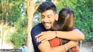 LOVE TRIANGLE || Yaari Dosti #4 by Pranav Nagpal