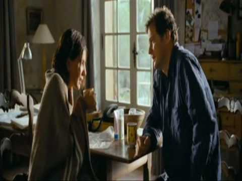 Colin Firth In Love Actually 1/2