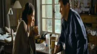 Colin Firth in Love Actually 1/2