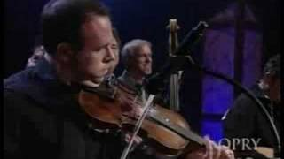The Grascals with Vince Gill - Sad Wind Sighs