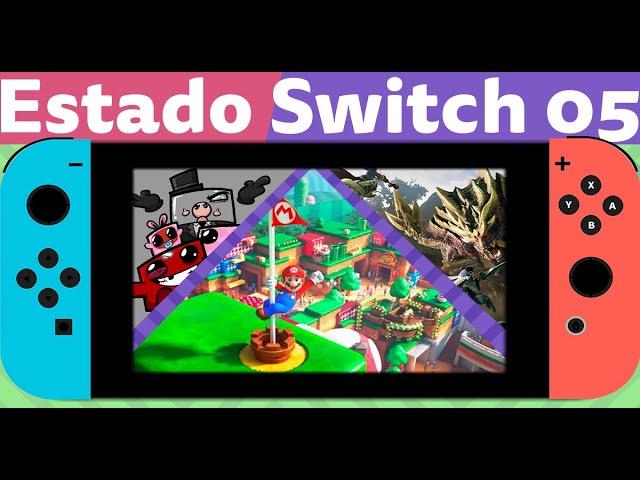 Los juegos más esperados del 2021 - Estado Switch 05