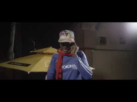 VIDEO: Sound Sultan – Hello Baale