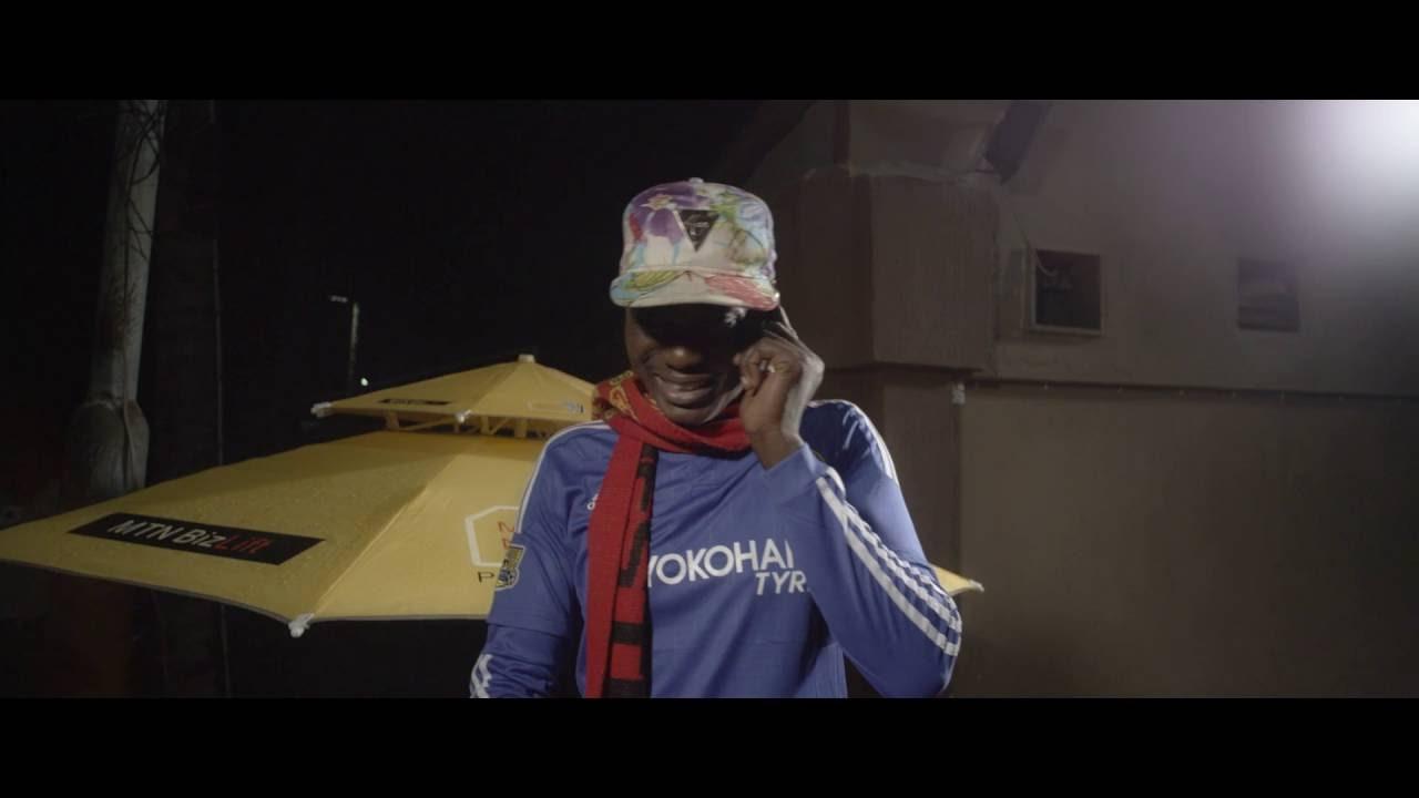Download Sound Sultan -Hello Baale (ORIGINAL  MUSIC VIDEO)
