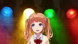 美少女Vtuberおりょうです。おりょうtwitter:https://twitter.com/VtuberOryo ご視聴いただきありがとうございます。 アニメ『化物語』エンディングテーマ...