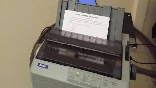 epson printer 590 lq working 9 13 16