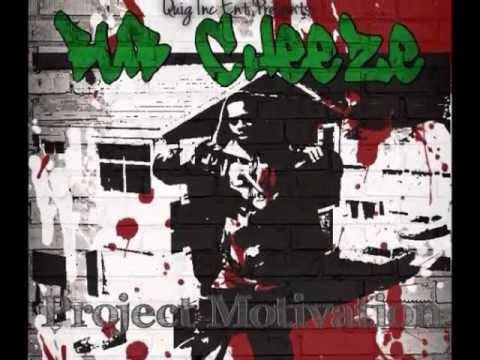 FRISCO-Bubcheeze ft Jun Da Kidd,Duke Geez,Young Kayla Produced,Dj Belau,Marc V on DA BEAT
