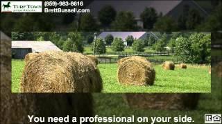 Farms For Rent Lexington Ky | (859) 983-8616 | Lexington KY | Buy and Sell |