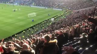 Hearts 0-3 Celtic | 28/10/2018 | Match Vlog | Murrayfield