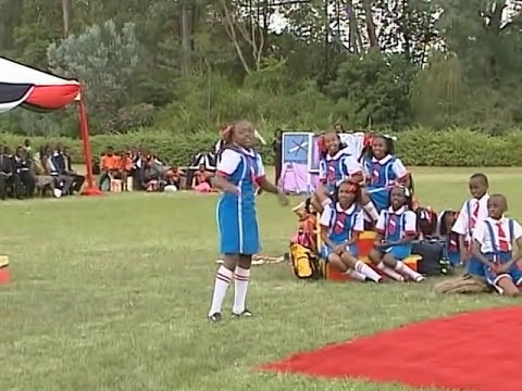 Kenya music festival FINALS- music and poems at State House Nairobi V3