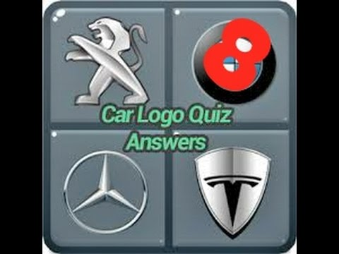 Hqdefault on Car Logo Quiz