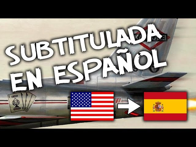 Not Alike (Sub Español) - Eminem ft. Royce da 59