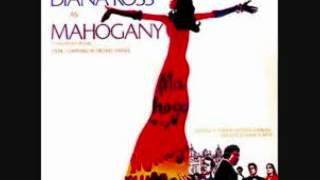 Mahogany (1975) Soundtrack Let
