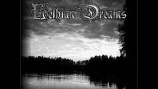 Watch Lethian Dreams Last Winter Night video