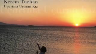 Kerem Turhan - Funky Gal Resimi
