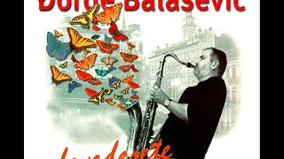 Watch Djordje Balasevic Sevdalinka video