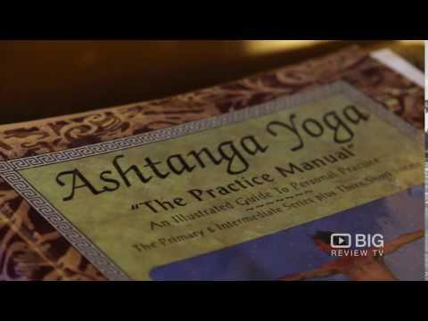 Ashtanga Yoga A Yoga Studio In Melbourne Offering Yoga And Yoga Classes