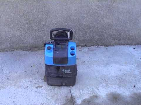 kew warrior pressure washer youtube rh youtube com kew 1502v pressure washer manual kew pressure washer parts diagram