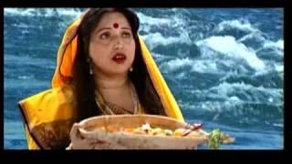 ho-dinanath-full-song-kaanch-hi-baans-ke-bahangiya