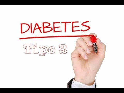 curar la diabetes en 3 semanas