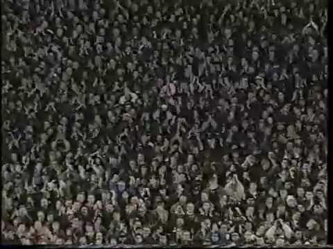 1995-03-08 Bolton Wanderers vs Swindon Town [full match]