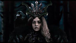 Yolanda Arrey - Beast (Official Music Video)