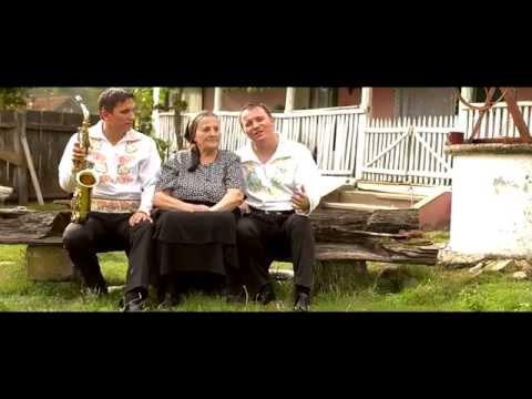 Mile Povan - Pentru tine mama mea