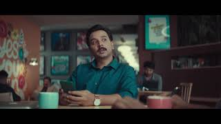 ETMONEY TVC | Namit Das and Biswapati Sarkar | #3 | Jan 2020