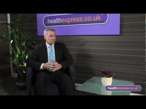 Genital Warts - HealthExpress