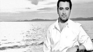 Discografia Completa Abel Zavala MEGA